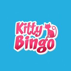 Kitty Bingo logo